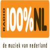 100%NL 89.6 FM