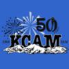 KCAM 790 AM 88.7 FM