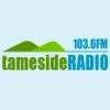 Radio Tameside Radio 103.6 FM