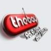 Radio The Bay 96.9 FM
