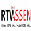 Assen FM 107.8