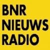 Business Nieuws Radio 91.1 FM