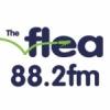The Flea 88.2 FM