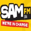 Radio The Coast 106 FM