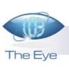 Radio The Eye 103 FM