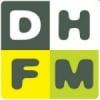 Den Haag 106.8 FM