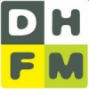 Den Haag 95.9 FM