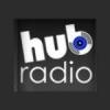 Radio The Hub UWE 1449 AM