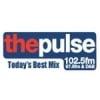 Radio The Pulse 97.5 FM