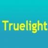 True Light FM 88.4