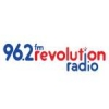 Radio The Revolution 96.2 FM