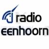 Eenhoorn 107.5 FM