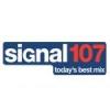 Radio Signal 107.1 FM