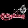 Efteling Radio 104.3 FM