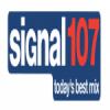 Radio Signal 107.7 FM