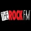 The Rock 90.2 FM