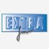 Extra 97.2 FM