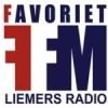 Favoriet 94 FM