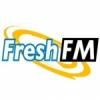 Fresh 95.7 FM