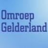 Gelderland FM