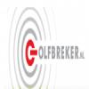 Golfbreker 97.8 FM