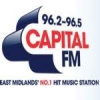 Radio Capital 96 FM