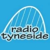 Radio Tyneside 1575 AM