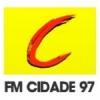 Rádio Cidade 97 FM