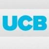 Radio UCB Gospel DAB