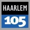 Haarlem 105.1 FM