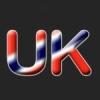 Radio UK Country