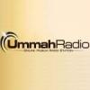 Radio Ummah