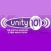 Radio Unity 101 FM