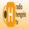 Hengelo 105.8 FM