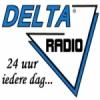Het Gelders Geluid 102.8 FM