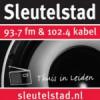 Hofstad Radio 99.4 FM