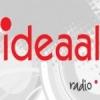 Ideaal 105.1 FM