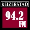 Keizerstad 94.2 FM