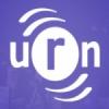 Radio URN 1350 AM
