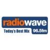 Radio Wave 96.5 FM