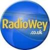 Radio Wey 87.9 FM