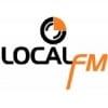 Local 105.7 FM