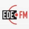 Lokale Omroep Ede 107.3 FM