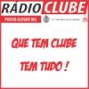 Rádio Clube 1530 AM