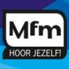 Maasland FM 105.2 FM