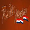 Mexico 92.5 FM