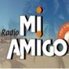 Mi Amigo 100.9 FM
