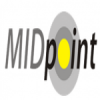 Midpoint 105.6 FM