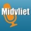 Midvliet 107.2 FM