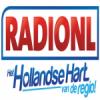 NL 101.8 FM